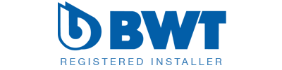 BWT Registered Installer