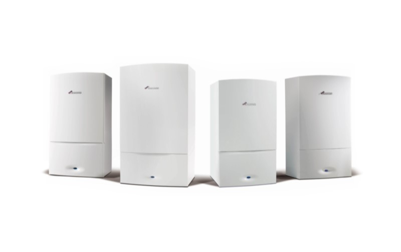 Our Boiler Finance Packages